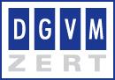 DGVMZERT_logo_130px