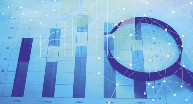 Studie: Finanzierung von Verbänden und verbandsähnlichen Organisationen