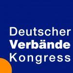 Deutscher Verbände Kongress